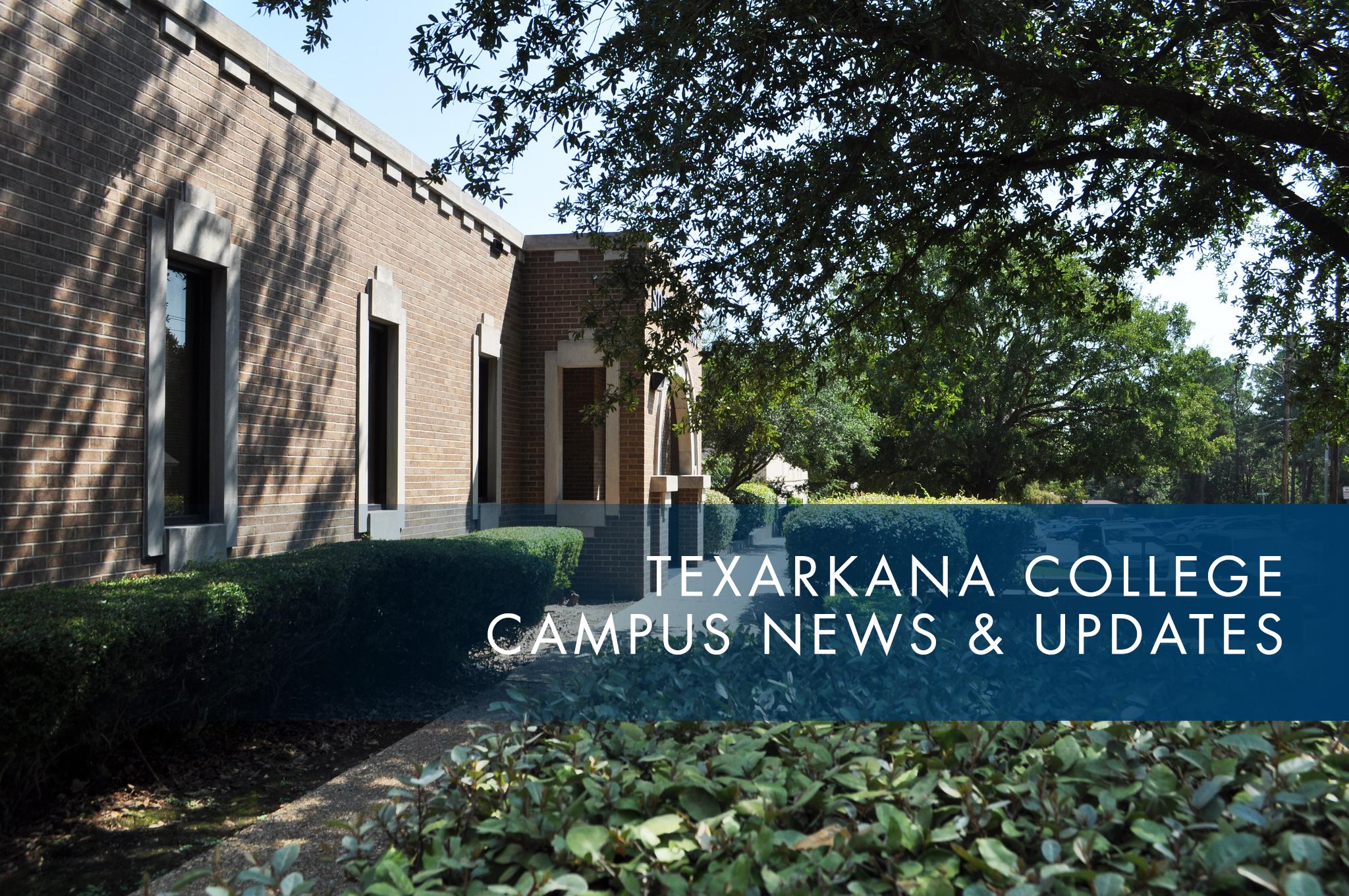 campusnews.png