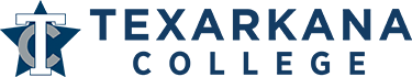 tc-horizontal-stacked-logo